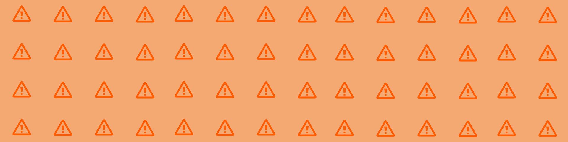 banner-image-alert