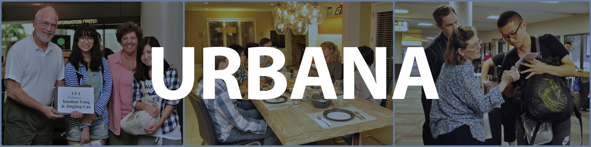 banner-image-1-urbana