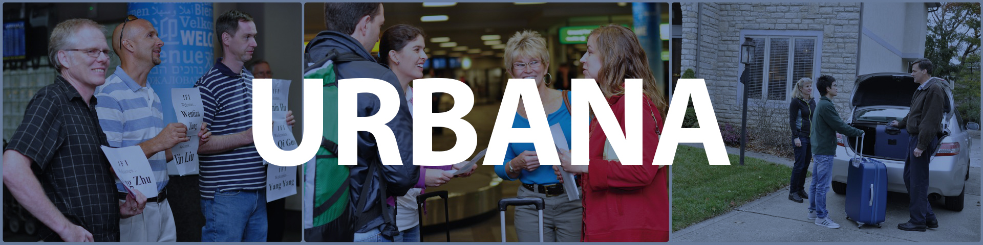 banner-image-2-urbana